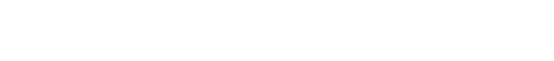 Tischhauser Law Group Header Logo